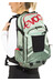 Evoc FR Trail Team Backpack 20 L light petrol/olive